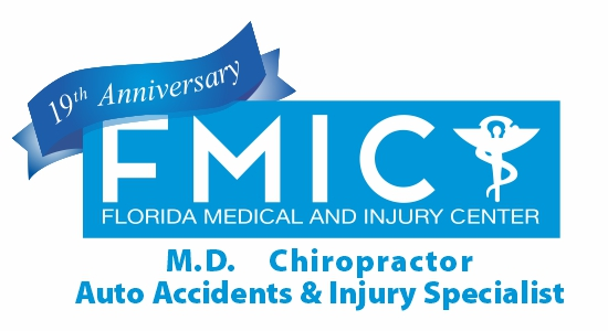 Florida Medical & Injury Center